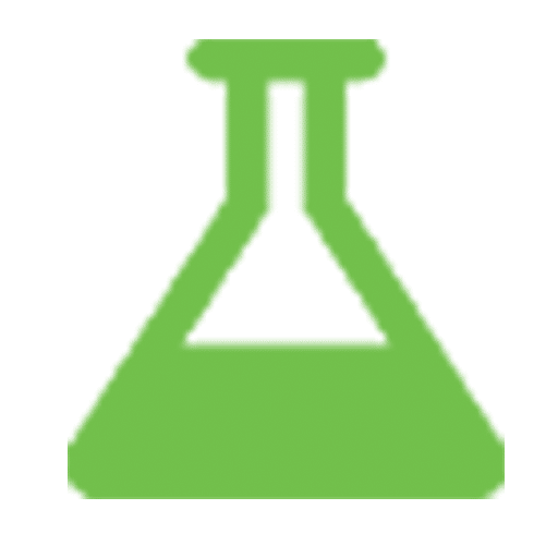 V-Score Scans – TOS Indicators